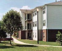 619 W Orlando Ave, Normal, IL 61761