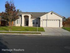 774 Driftwood Ave, Lemoore, CA 93245