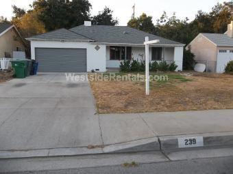 239 E Colorado Blvd, Arcadia, CA