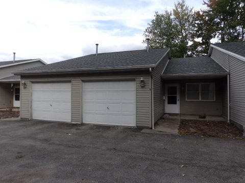4547 South Ave, Boardman, OH 44512