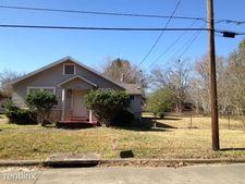 3780 Houston St, Beaumont, TX 77705