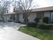 14797 W Kearney Blvd Apt C, Kerman, CA 93630