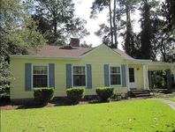 1413 8th Ave, Conway, SC 29526