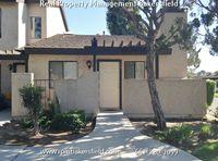 7800 Westfield Rd, Bakersfield, CA 93309