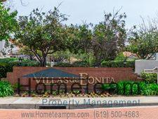 4637 Villas Pl, Bonita, CA 91902