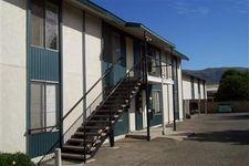 208 E Santa Barbara St Apt A, Santa Paula, CA 93060