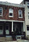 117 2nd St, Bridgeport, PA 19405