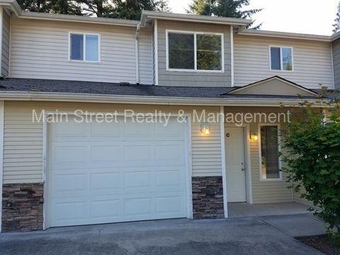 7201 194th Avenue Ct E, Bonney Lake, WA 98391