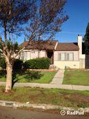 19941 Welby Way, Los Angeles, CA 91306