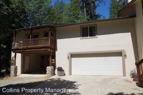 Capitol Dr, Grass Valley, CA 95945