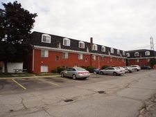 2104 Tower Blvd, Lorain, OH 44053