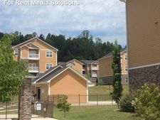 180 Waterview Dr, Oak Ridge, TN 37830