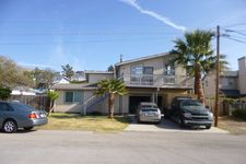 2686 Hemlock Ave, Morro Bay, CA 93442