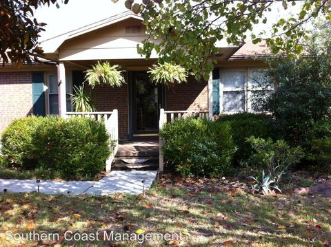 500 26th Ave S, North Myrtle Beach, SC 29582