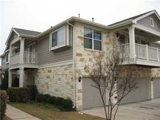 1900 Scofield Ridge Pkwy Apt 3701, Austin, TX 78727