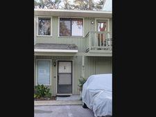 1561 Lakeview Dr Unit 973, Sebring, FL 33870