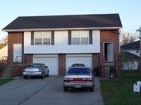 5202-B Collier Ct, Jefferson City, MO 65109