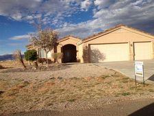 7071 E Red Butte Dr, Kingman, AZ 86401