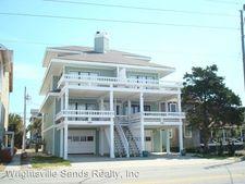 220A South Lumina Ave, Wrightsville Beach, NC 28480