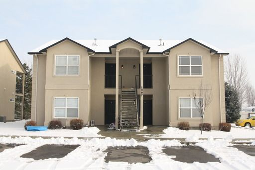1967 e wilson ln apt d meridian id 83642 home or apartment for rent 2001872857 for 1 bedroom apartments in meridian idaho