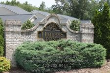9063 Haileys Pond Dr, Ooltewah, TN 37363