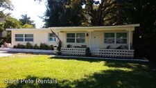 5660 81st Ave N, Pinellas Park, FL 33781