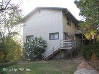 20574 Charlotte Ct, Soulsbyville, CA 95372