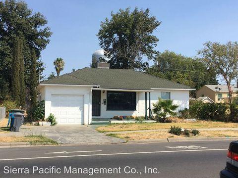 1017 Ramirez St, Marysville, CA 95901