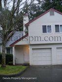 12956 Granite Ln Nw Unit 105, Silverdale, WA 98383