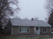 511 Idaho Ave, Portage, MI 49024