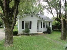 620 Scott St, Rogersville, TN 37857