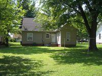 419 N Johnson St, Macomb, IL 61455
