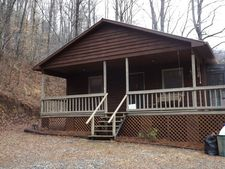 97 Cabin View Rd, Cullowhee, NC 28723