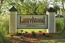 3017 Old Amy Rd, Laurel, MS 39440