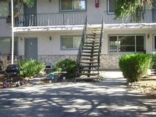 619 Kate Hayes St Apt 6, Grass Valley, CA 95945