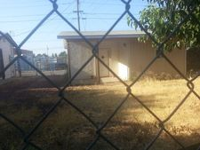 2919 Ross Ave Apt C, River Bank, CA 95367