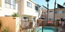 10130 Sepulveda Blvd, Mission Hills, CA 91345