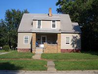 405 N Randolph St, Macomb, IL 61455