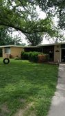 3827 N Clarence Ave, Wichita, KS 67204