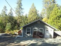14733 Emigrant Trl, River Pines, CA 95675