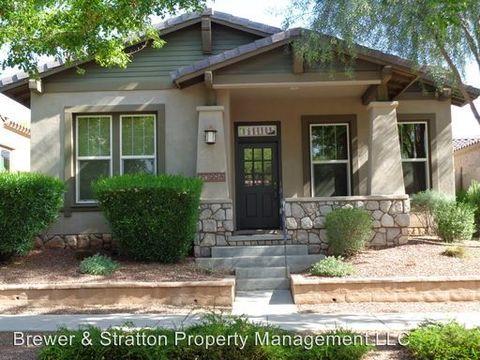 20998 W Court St, Buckeye, AZ 85396