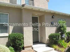 20 Villa Gardens Ct, Roseville, CA 95678
