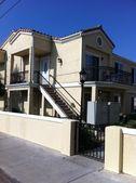 782 Florida St, Imperial Beach, CA 91932