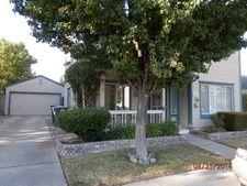 6609 Gateley Pl, Elk Grove, CA 95758