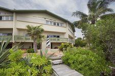 11 Mccoy Cir, Key West, FL 33040