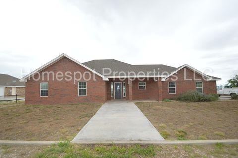 1586 S Roosevelt Rd # 6, Portales, NM 88130