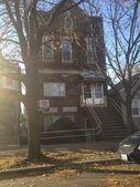 839 W 34th St, Chicago, IL 60608