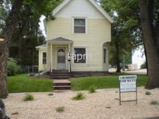714 20th St # 1, Greeley, CO 80631