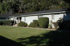 700 Ojai Rd E, Santa Paula, CA 93060