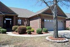 1135 Andy Dr, Conway, AR 72034
